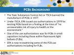 pcbs background1