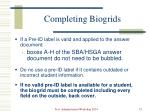 completing biogrids1