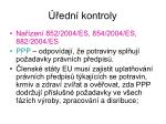 edn kontroly1