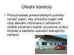 edn kontroly5