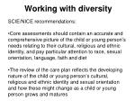 working with diversity1