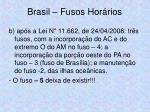 brasil fusos hor rios1