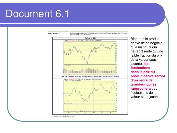 Document 6.1