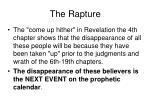 the rapture1