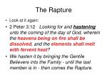 the rapture10