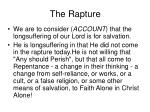 the rapture12