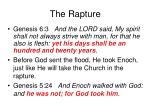 the rapture15