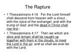 the rapture2