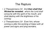the rapture25