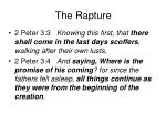 the rapture27