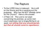 the rapture4