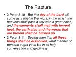 the rapture7