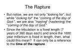 the rapture9