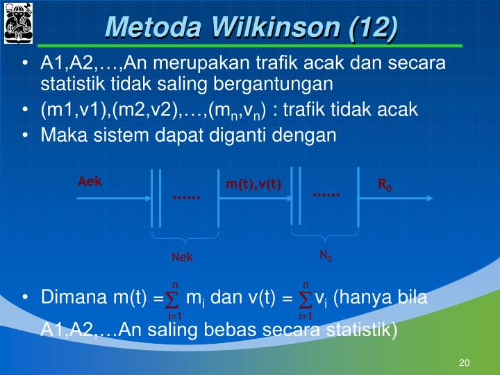 Metoda Wilkinson (12)