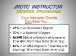 jrotc instructor2