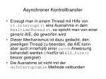asynchroner kontrolltransfer4