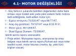 4 1 motor de kl3
