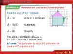 example 45