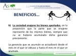 beneficios1