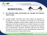 beneficios2
