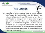 requisitos3