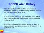 kcbpu wind history