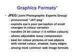 graphics formats2