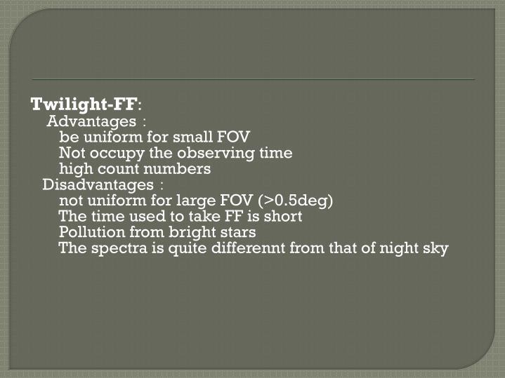 Twilight-FF