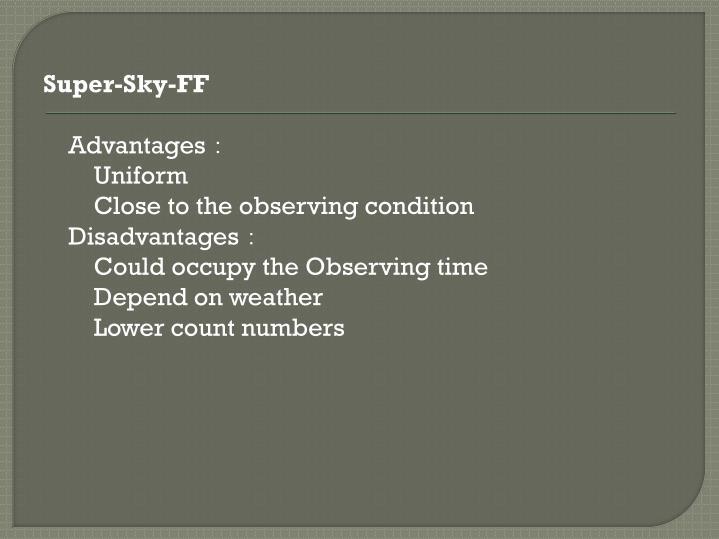 Super-Sky-FF