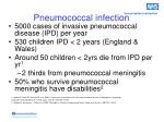 pneumococcal infection2