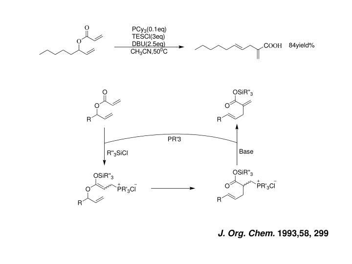 J. Org. Chem.