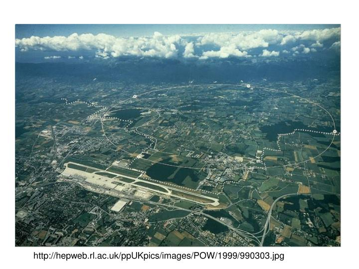 http://hepweb.rl.ac.uk/ppUKpics/images/POW/1999/990303.jpg