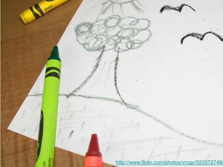 http://www.flickr.com/photos/vrogy/523372748/