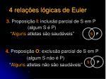 4 rela es l gicas de euler2