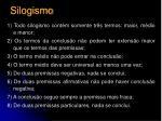 silogismo3