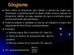 silogismo7