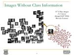 images without class information1
