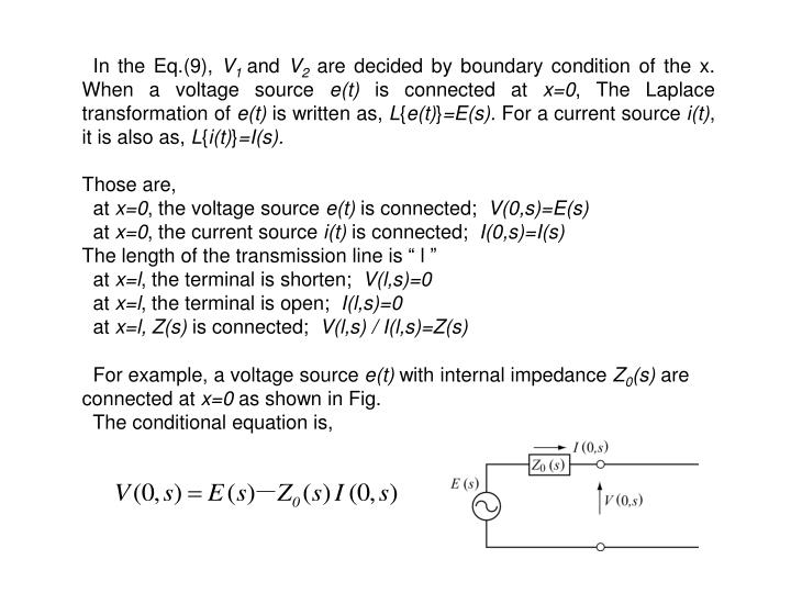 In the Eq.(9),
