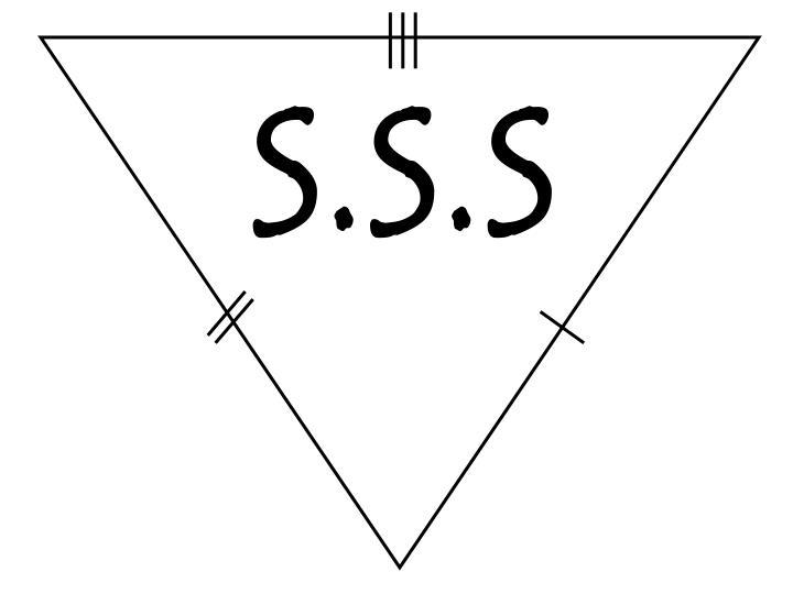S.S.S