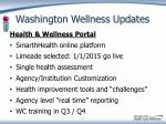washington wellness updates7