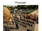 prosvjedi1