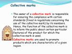 collective marks2