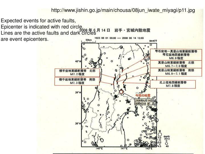 http://www.jishin.go.jp/main/chousa/08jun_iwate_miyagi/p11.jpg