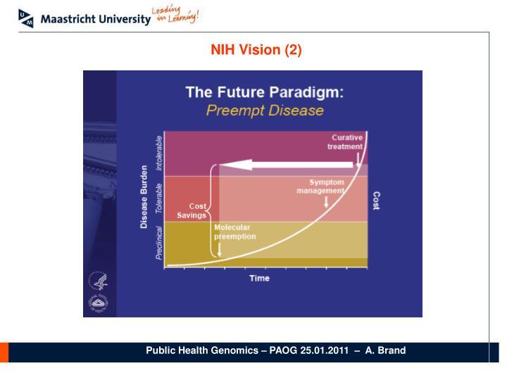 NIH Vision (2)