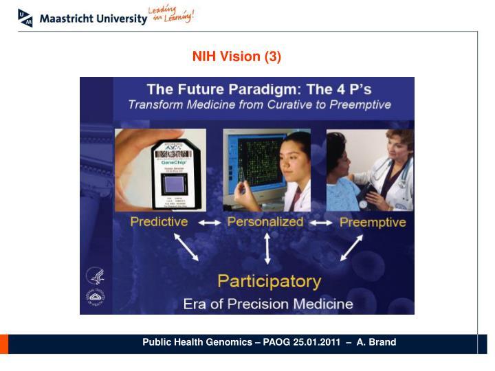 NIH Vision (3)