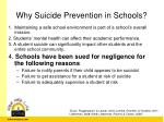 why suicide prevention in schools7