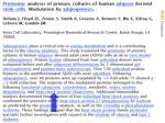 books database hyperlinked