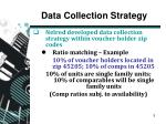 data collection strategy1