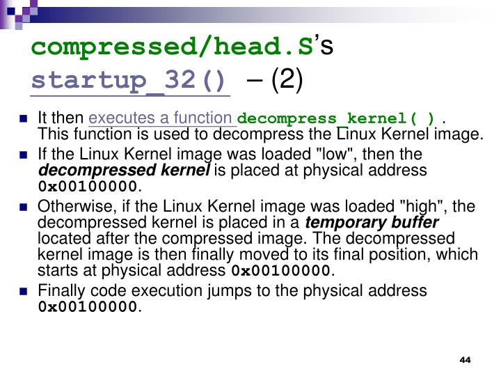compressed/head.S
