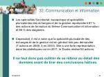 32 communication et information2
